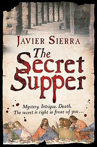 javier-sierra-the-secret-supper-libros