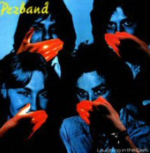 pezband-albums-bio