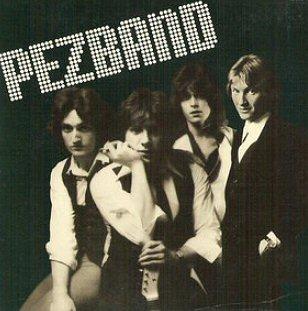 pezband-foto-biografia-discos