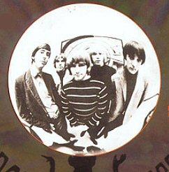 shadows-of-knight-banda-rock-60s
