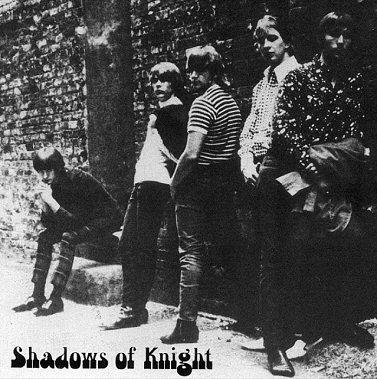 shadows-of-knight-fotos-grupo-rock-bio-alohacriticon