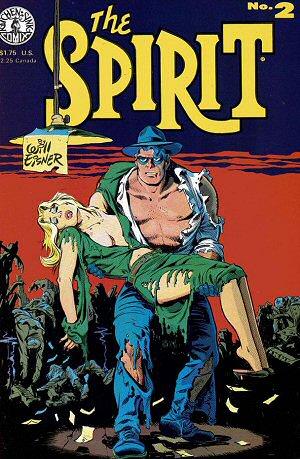 will-eisner-spirit