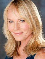 darlene-vogel-biografia