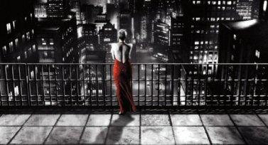 sin-city-fotos-critica-sinopsis