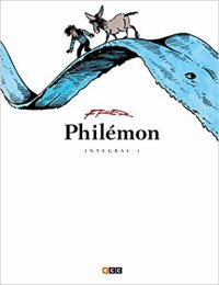 fred-philemon-comic