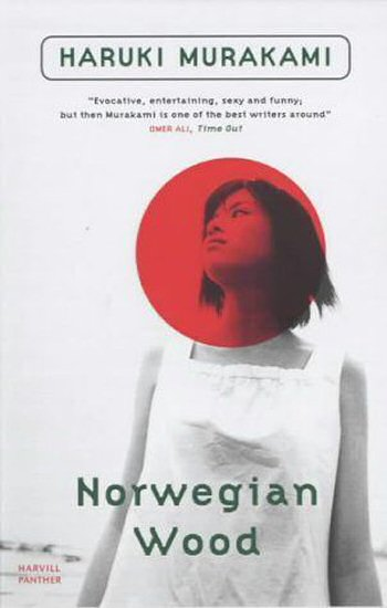 haruki-murakami-norwegian-wood