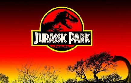 jurassic-park-cine