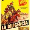 la-diligencia-cartel-peliculas