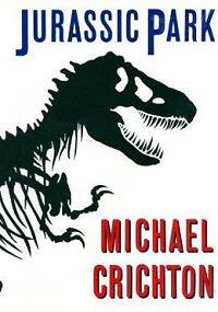 michael-crichton-novelas