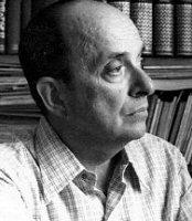 roberto-juarroz-foto-biografia