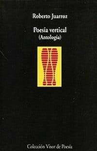 roberto-juarroz-libros-poesia-vertical
