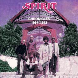 spirit-albumreview-psicodelia