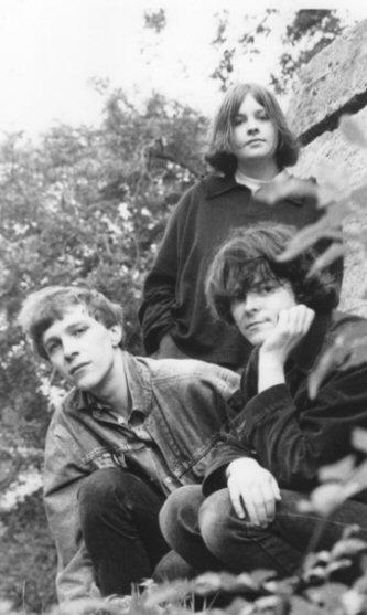 the-pastels-biografia-fotos-pop-escoces-90s