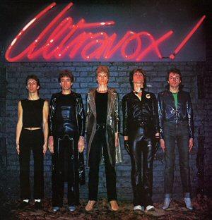 ultravox-discografia