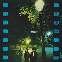 littlefreerock-album-review-critica1969