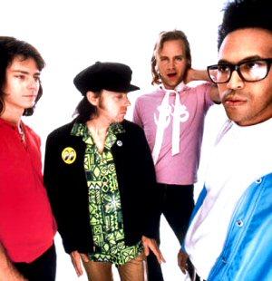 wondermits-bio-rock-power-pop