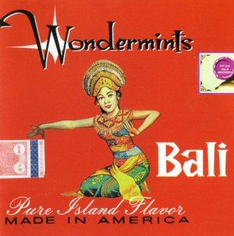 wondermits-discos-canciones-bio