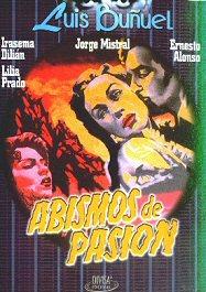 abismos-pasion-cartel-critica