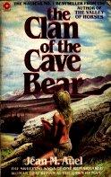 clan-cave-auel