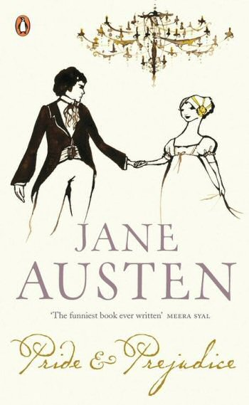 jane-austen-pride-and-prejudice-book