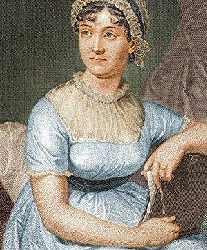 Jane Austen Citas Y Frases Alohacriticón