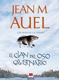 jeanmauel-libros