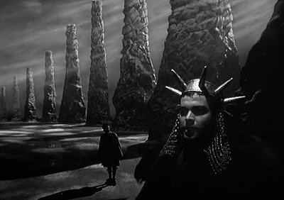 macbeth-foto-orson-welles-critica