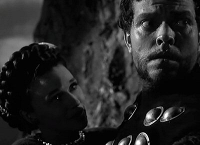 macbeth-movie-review
