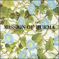 mission-of-burma-discos