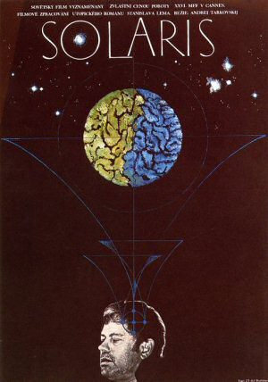 solaris-cartel-libro