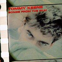 tommy-keene-discos