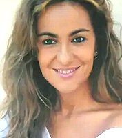 maria-dela-pau-janer-foto-biografia