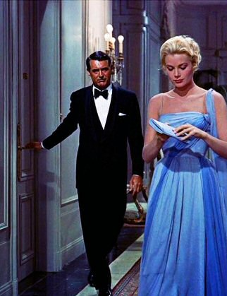 cary-grant-grace-kelly