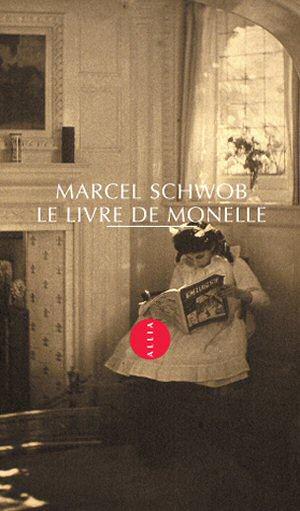 marcel-schwob-libros-monelle