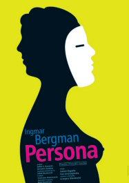 persona-cartel-critica