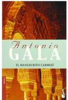 antonio-gala-novelas