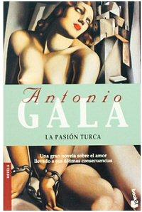 antonio-gala-pasion-turca-libros