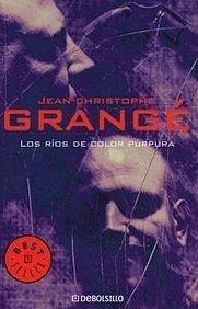 jean-christophe-grange-libros-novelas