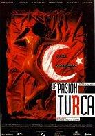 la-pasion-turca-pelicula