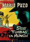 mario-puzo-novelas
