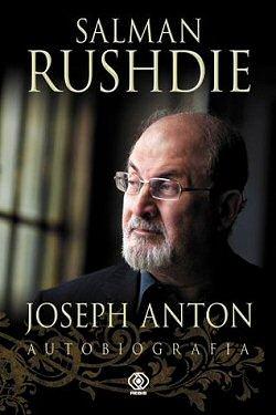 salman-rushdie-joseph-anton-libros