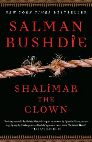 salman-rushdie-shalimar-the-clown