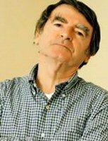 david-lodge-biografia-escritor