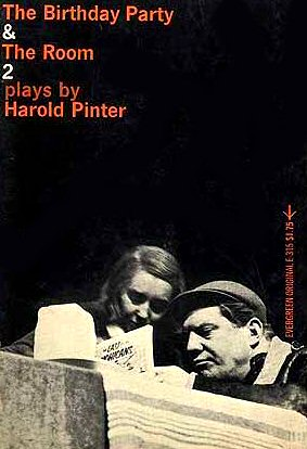 harold-pinter-the-birthday