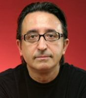 jose-carlos-somoza-foto-biografia
