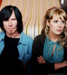 mark-lanegan-isobel-campbell-fotos