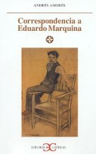 eduardo-marquina-libros