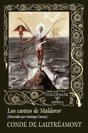 conde-de-lautreamont-maldoror
