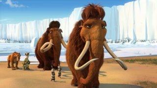 ice-age-deshielo