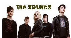the-sounds-suecia-fotos-grupo